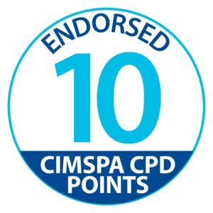 Find more on CIMSPA here