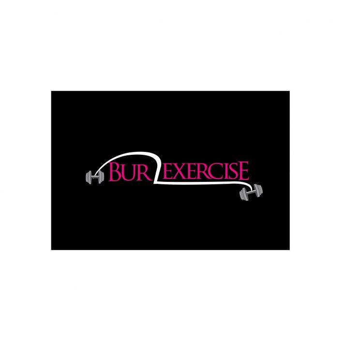 Burlexercise