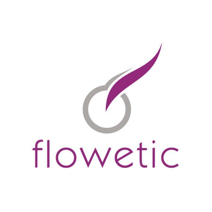 Flowetic