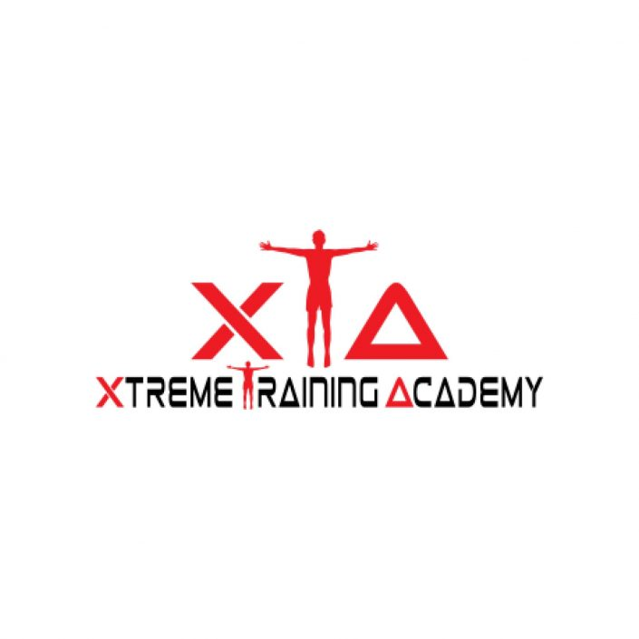 X-treme Training Academy