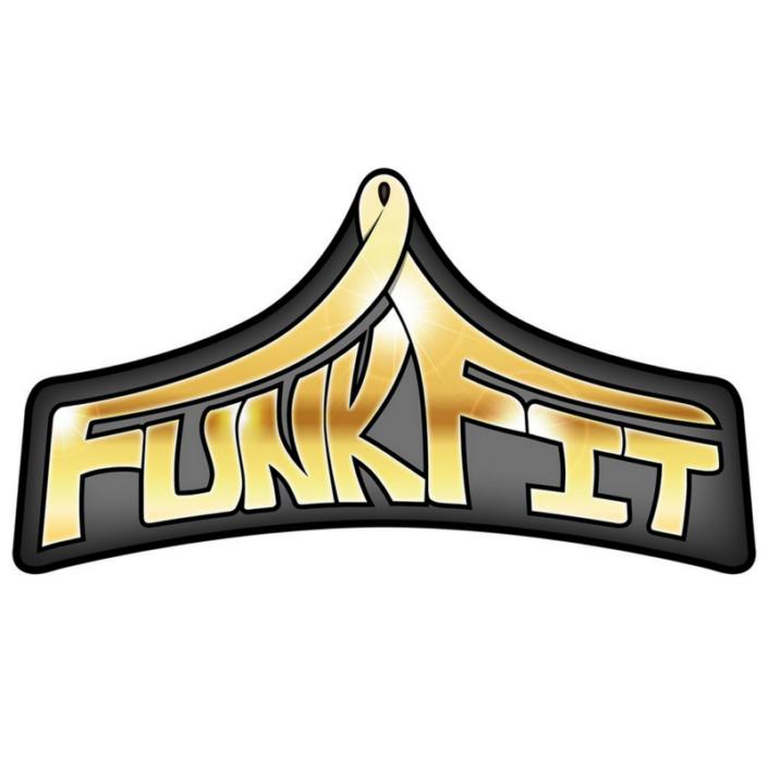 Funkfit