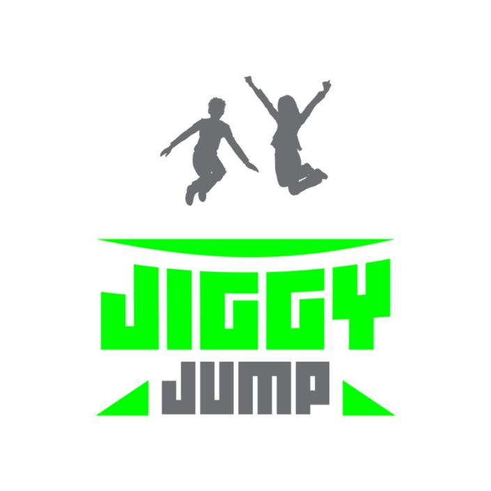 Jiggy Jump