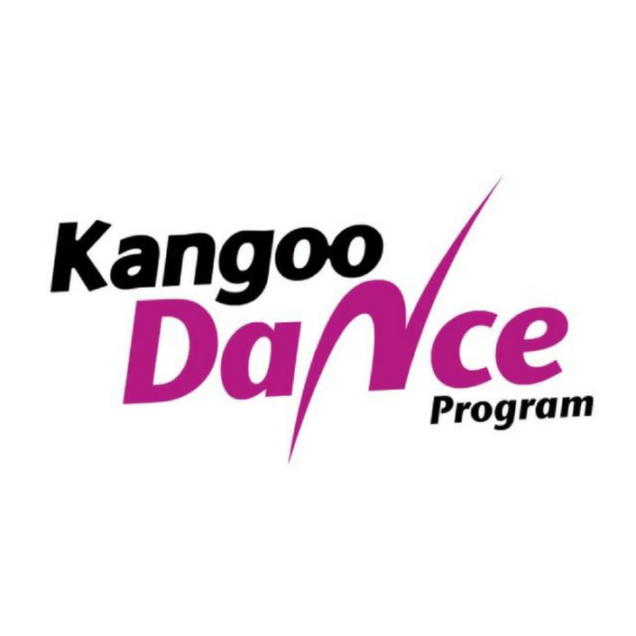 Kangoo Dance™