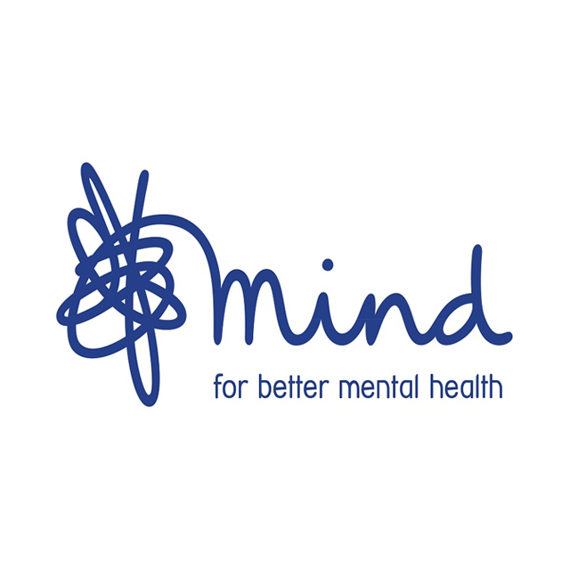 Logo - Mind