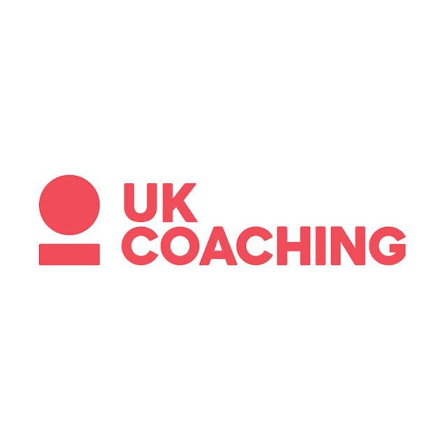 Logo - UK Coaching
