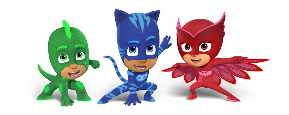 Country Style Home PlansCountry Home Designs Country  : PJ Masks diddi dance from www.casanovaresumes.com size 1000 x 400 png 344kB