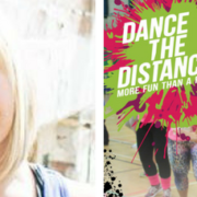 Karen Austin and Dance the Distance®