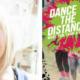 Karen Austin and Dance the Distance®