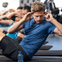 CPD courses and information for fitness instructors - EMD UK