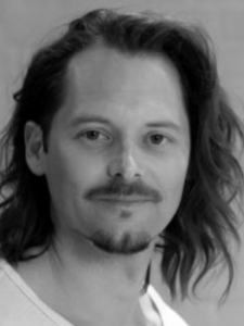 Dan Roberts, Founder of MethodologyX