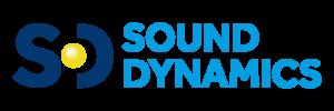 Sound Dynamics logo
