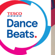EMD UK joins Tesco Dance Beats