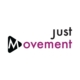 Just Movement