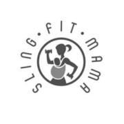 Sling fitness