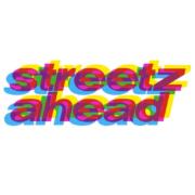 Streetz Ahead