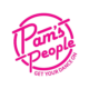 Pam's People