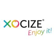 XO CIze