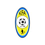 Khalsa Football Academy