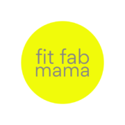 Fit Fab Mama