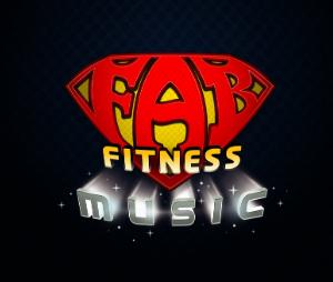 Fab Fitness Music