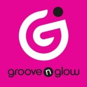GroovenGlowlogo
