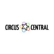 Circus Central