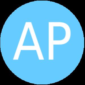 AP Wellness