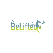 Be LIfted C.I.C
